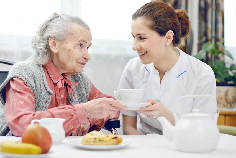 Avon Lifecare - Rest Home Care