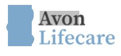 Avon Lifecare